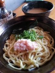 田村月子 公式ブログ/新しい出会い 画像2