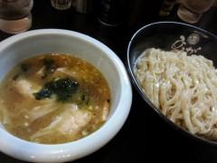 田村月子 公式ブログ/ダイエット宣言! 画像1