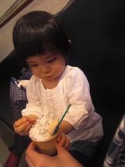 田村月子 公式ブログ/あれから10年かぁ・・・ 画像3