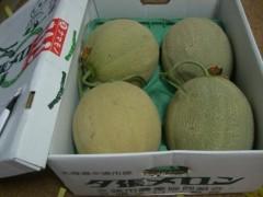 田村月子 公式ブログ/ビキニです!色っぽい? 画像2