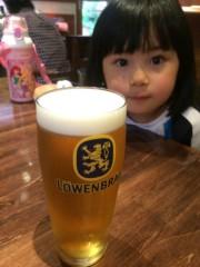 田村月子 公式ブログ/運動会 画像2