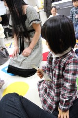 田村月子 公式ブログ/ヤマハとラーメン 画像1