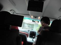 田村月子 公式ブログ/納車ぁ〜! 画像2