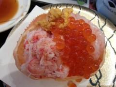田村月子 公式ブログ/ランチ&dinner 画像2