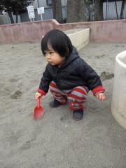 田村月子 公式ブログ/静寂の恩恵 画像1