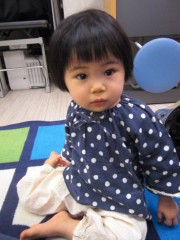 田村月子 公式ブログ/シャバの飯^^ 画像1