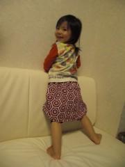 田村月子 公式ブログ/手しごと教室〜みんなで・・・ 画像3