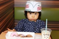 田村月子 公式ブログ/金木犀 画像1