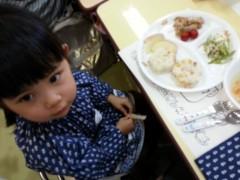 田村月子 公式ブログ/OPEN CLASS 画像2