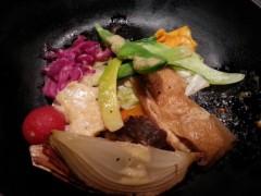 田村月子 公式ブログ/今日から断食! 画像1