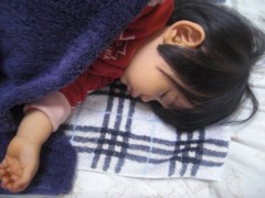 田村月子 公式ブログ/児童相談所とタンス達 画像2
