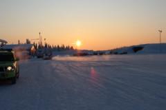 田村月子 公式ブログ/北極への旅〜さよならラップランド 画像3