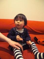 田村月子 公式ブログ/新年のご挨拶 画像1