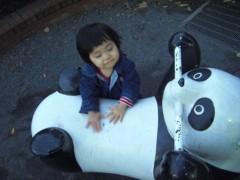 田村月子 公式ブログ/台風 画像2