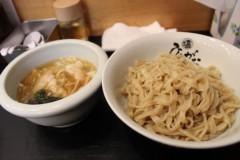 田村月子 公式ブログ/ひるがお 画像2