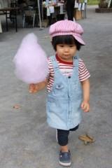 田村月子 公式ブログ/ふれあいフェスタ 画像1