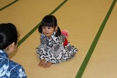 田村月子 公式ブログ/日本舞踊のお稽古^^ 画像1