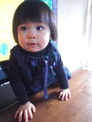 田村月子 公式ブログ/手しごと教室〜みんなで・・・ 画像2