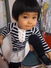 田村月子 公式ブログ/ヤマハ〜デニーズ 画像1