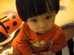 田村月子 公式ブログ/新年会 画像1