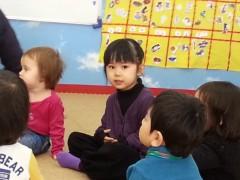 田村月子 公式ブログ/Open Classと日本舞踊 画像1