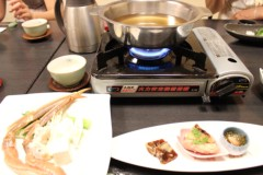 田村月子 公式ブログ/お墓参り 画像3