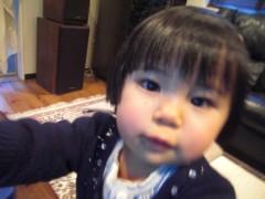 田村月子 公式ブログ/手しごと教室〜newワンピ 画像2