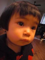 田村月子 公式ブログ/ハロウィン 画像2