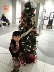 田村月子 公式ブログ/これって・・・恋? 画像1