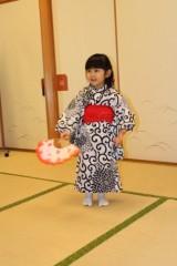 田村月子 公式ブログ/日本舞踊 画像3
