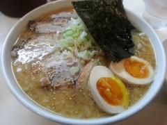 田村月子 公式ブログ/完成!〜サロペット 画像2