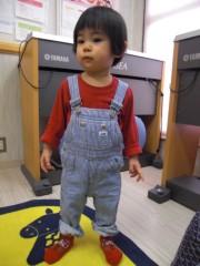 田村月子 公式ブログ/事件・・・そして手術。 画像1