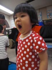 田村月子 公式ブログ/ウチの娘、デカッ! 画像1