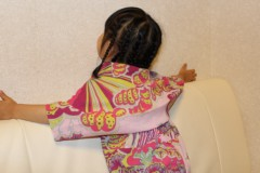 田村月子 公式ブログ/荷造り 画像3