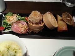 田村月子 公式ブログ/送別会第二弾! 画像1