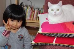 田村月子 公式ブログ/嬉しいレポート 画像1