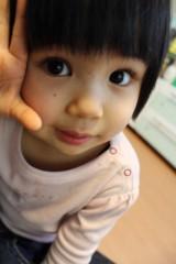 田村月子 公式ブログ/喘息かなぁ・・・ 画像1