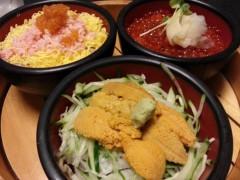 田村月子 公式ブログ/小樽・・・そして10周年 画像1