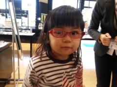 田村月子 公式ブログ/クロワッサン餃子と証明写真 画像2