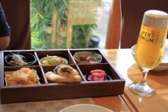 田村月子 公式ブログ/ヤマハと上海蟹 画像2