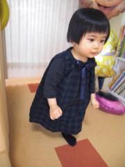 田村月子 公式ブログ/ヨーグルト 画像3