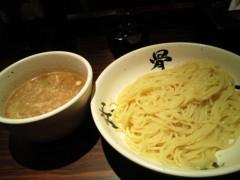 田村月子 公式ブログ/完成!〜バブシュー&ファー帽子 画像3