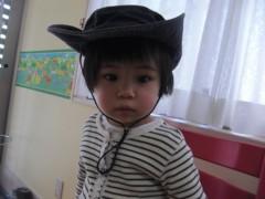 田村月子 公式ブログ/やっぱり。。。 画像2