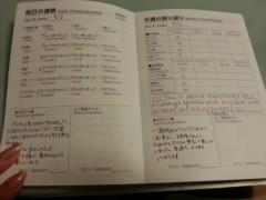 田村月子 公式ブログ/スベテヨシ 画像2