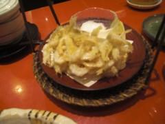 田村月子 公式ブログ/お寿司とお買いもの! 画像2