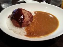 田村月子 公式ブログ/ランチ&dinner 画像3
