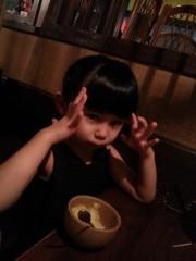 田村月子 公式ブログ/究極のお肉 画像3