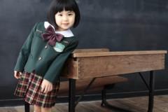 田村月子 公式ブログ/ATARIMAE 画像1