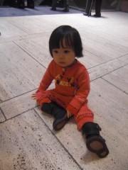 田村月子 公式ブログ/お買いもの 画像1