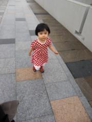 田村月子 公式ブログ/氷上のネズミ達 画像1